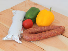 10 Kühlakkus für den Versand von Lebensmitteln, Kühlakku Einweg
