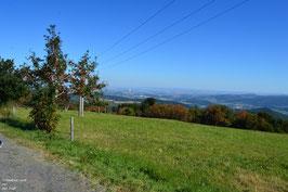 Tour Nr. 5 Erzgebirge Panoramastraßen