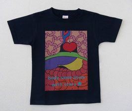 ‐HOSHI‐カラダTシャツ Sサイズ