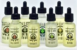 MASC PREMIUM JUICE 60PG / 40VG in 30ml & 60ml