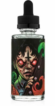 DAMIEN, DOLL OF THE MALEVOLENT BY DIRECTOR'S CUT 60ML