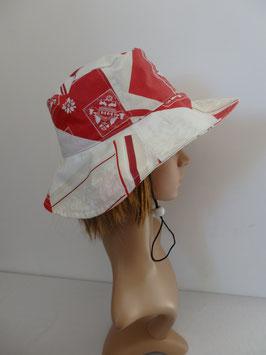chapeau de pluie PA51
