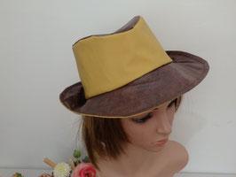 Chapeau de pluie pour homme ou femme