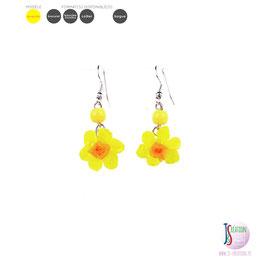 Jonquille/Narcisse - BO