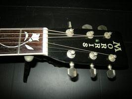 Morris WP-B