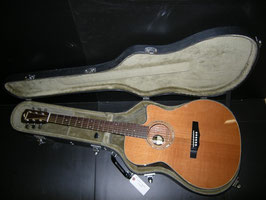 Morris RA655P