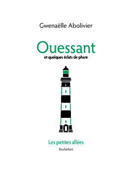 Gwenaëlle Abolivier, Ouessant