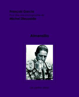 Garcia / Dieuzaide, Almensilla