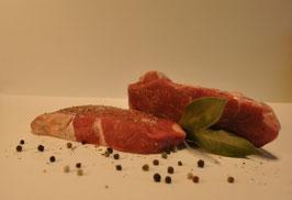 Mischpaket Natura-Beef Bio