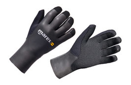 Mares Handschuhe Smooth Skin 30