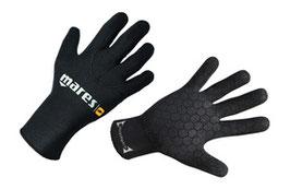 Mares Handschuhe Flex 20