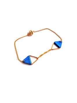 GEMEAUX bracelet
