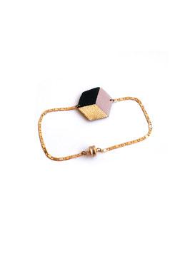 DAMIER bracelet