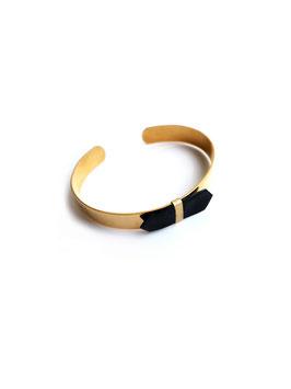 PRECIEUSES bracelet