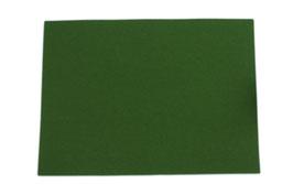 Tischset 33 x 45 cm, grün