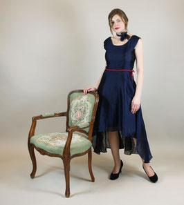 Abendkleid Annika