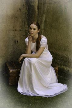 Brautkleid Jeanne