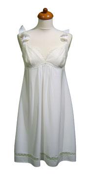 Brautkleid Marie