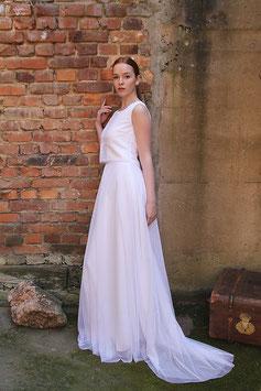 Hochzeitskleid Thera
