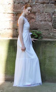 Vintage Brautkleid Emilia