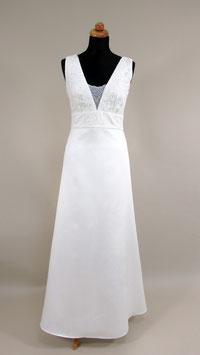 Hochzeitskleid Vera