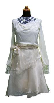 Brautkleid Eliza