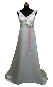 Brautkleid Carina