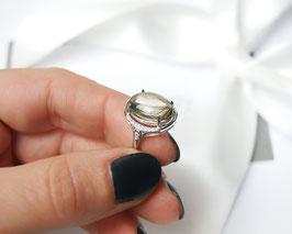 MEMORY Ring  (Art.Nr.: 011019)