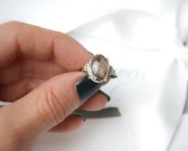 MEMORY Ring (Art.Nr.: 021019)