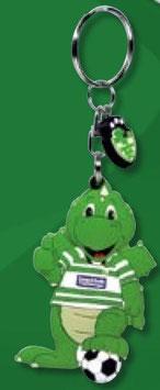 """Schlüsselanhänger """"Eddy"""" - Keychain"""