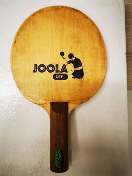 "Joola Toni Hold White Spot ""alte Version"""