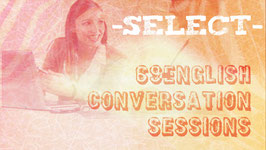 69English Conversation Sessions SELECT
