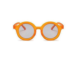 Kindersonnenbrille Vintage Style Terra