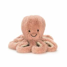 Jellycat Octopus Odelle