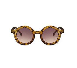 Kindersonnenbrille Vintage Style Wild