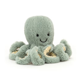 Jellycat Odyssey Octopus ***neue Farbe 2021***