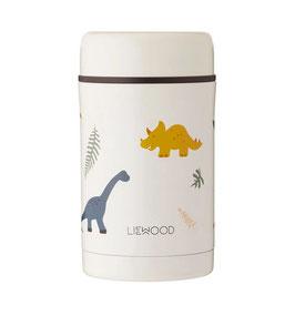 Liewood Thermobehälter Dino - 500 ml