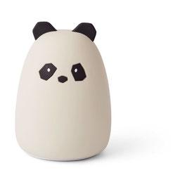 Nachtlicht Winston Panda