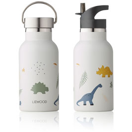 Trinkflasche Dino - Anker Water Bottle