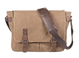 Messenger Bag Japoon