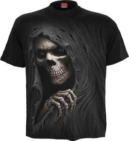 T-Shirt Grimm Ripper XL