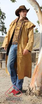 Scippis Duster Coat