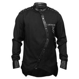 Gothic Hemd