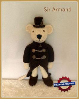 Sir Armand Steam-Maus