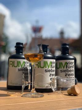 45721 - Rum