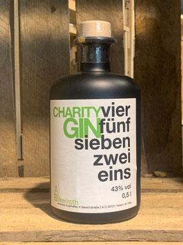 45721 - Charity Gin