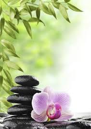 Aroma-Relax-Massage