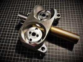 "Aluminum FWC ""RV"" Gen 3.1"