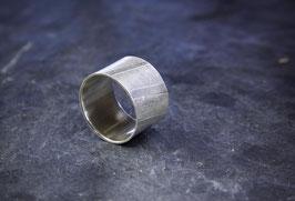 Geschenkband - Struktur Ring