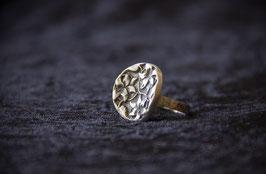 Blumen Ring